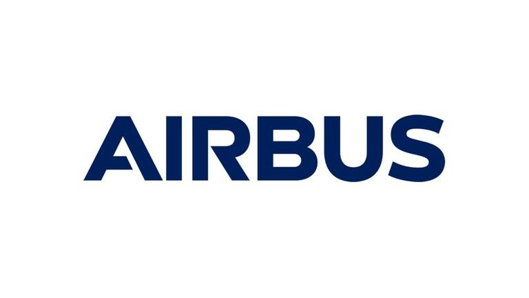 UniBw-M_AIRBUS_Logo.jpg