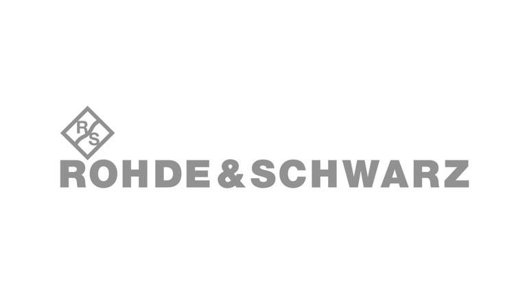 UniBw-M_Rhode-Schwarz_Logo.jpg