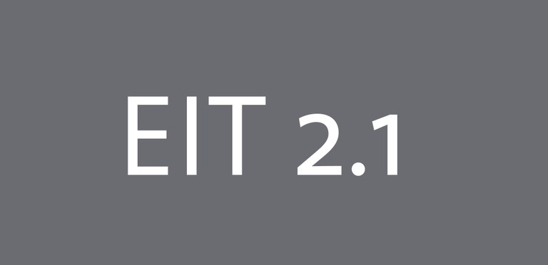 Institut_EIT2.1.jpg