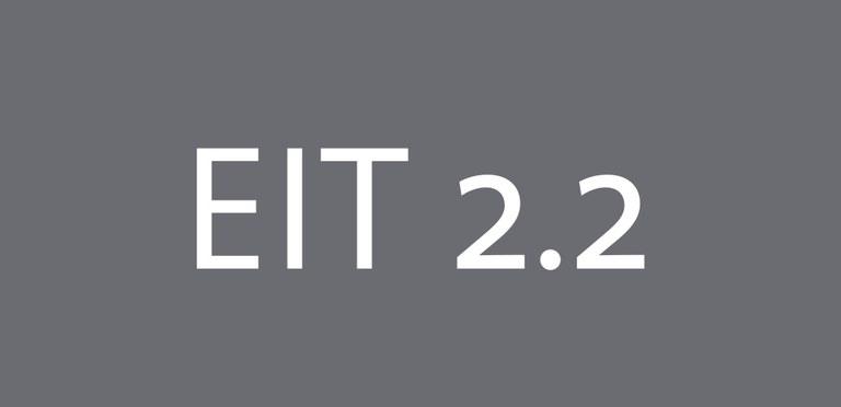 Institut_EIT2.2.jpg