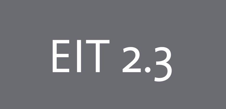 Institut_EIT2.3.jpg