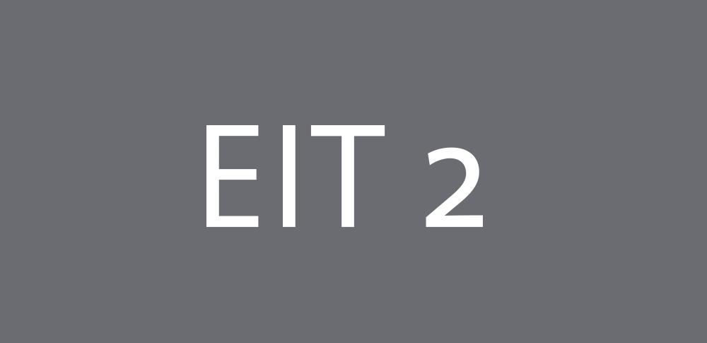 Institut_EIT2.jpg