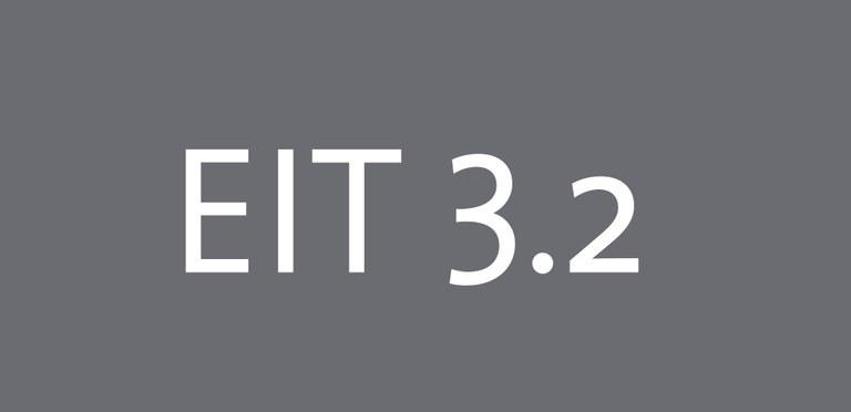 Institut_EIT3.2.jpg