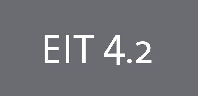 Institut_EIT4.2.jpg