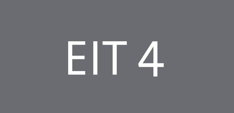 Institut_EIT4.jpg