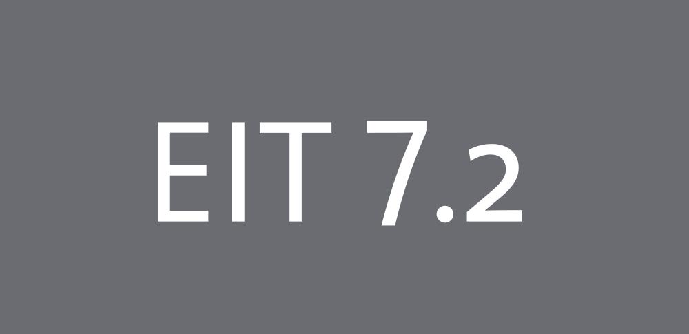 Institut_EIT7.2.jpg