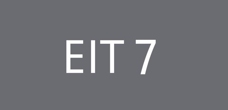 Institut_EIT7.jpg