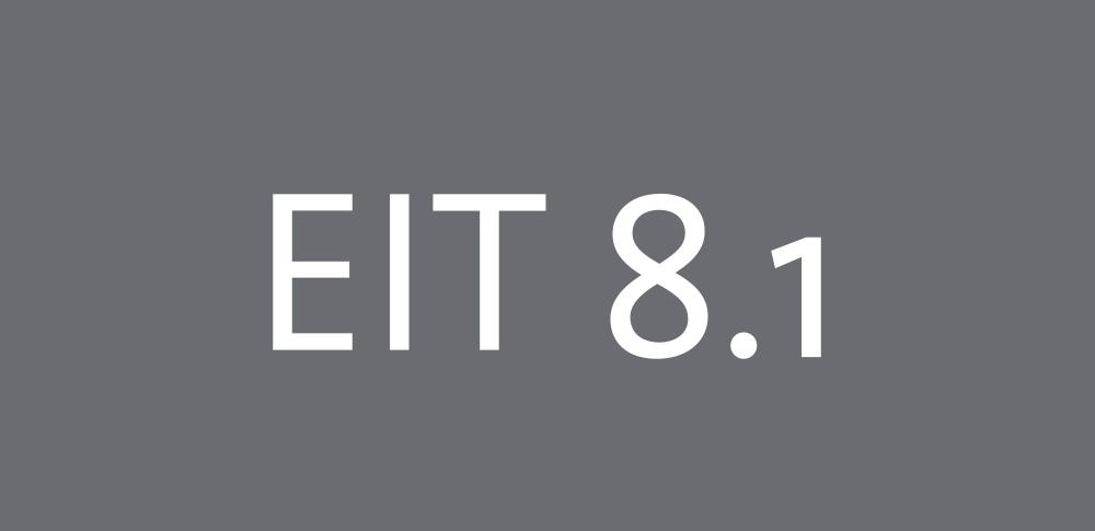 Institut_EIT8.1.jpg