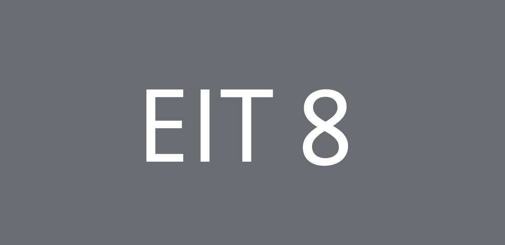 Institut_EIT8.jpg