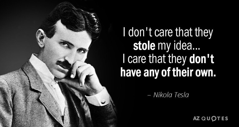 Tesla_Zitat.jpg