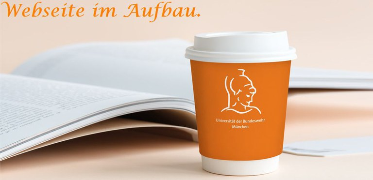 UniBw-Muenchen_Coffe-Cup-Baustelle_orange.jpg