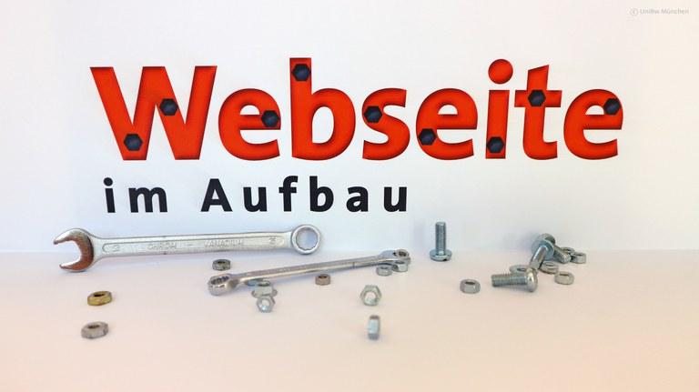 Webseite im Aufbau2.jpg