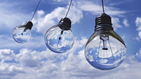 EIT7.2 - Elektrische Energieversorgung
