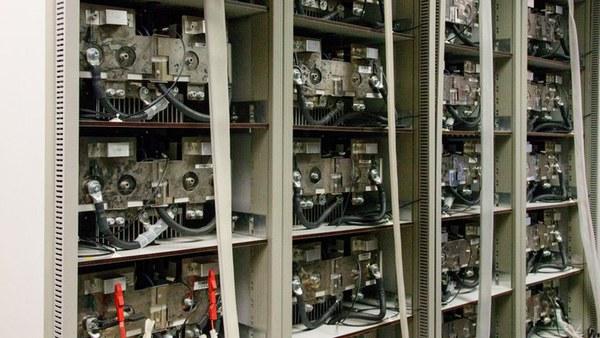 EIT7.3 - Systeme der Hochleistungselektronik