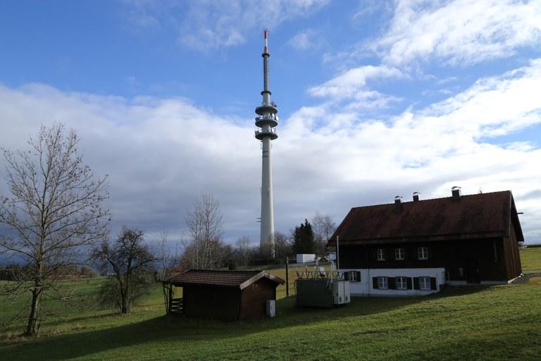 2018-12-06_Antenne_DWD-Turm_020.JPG