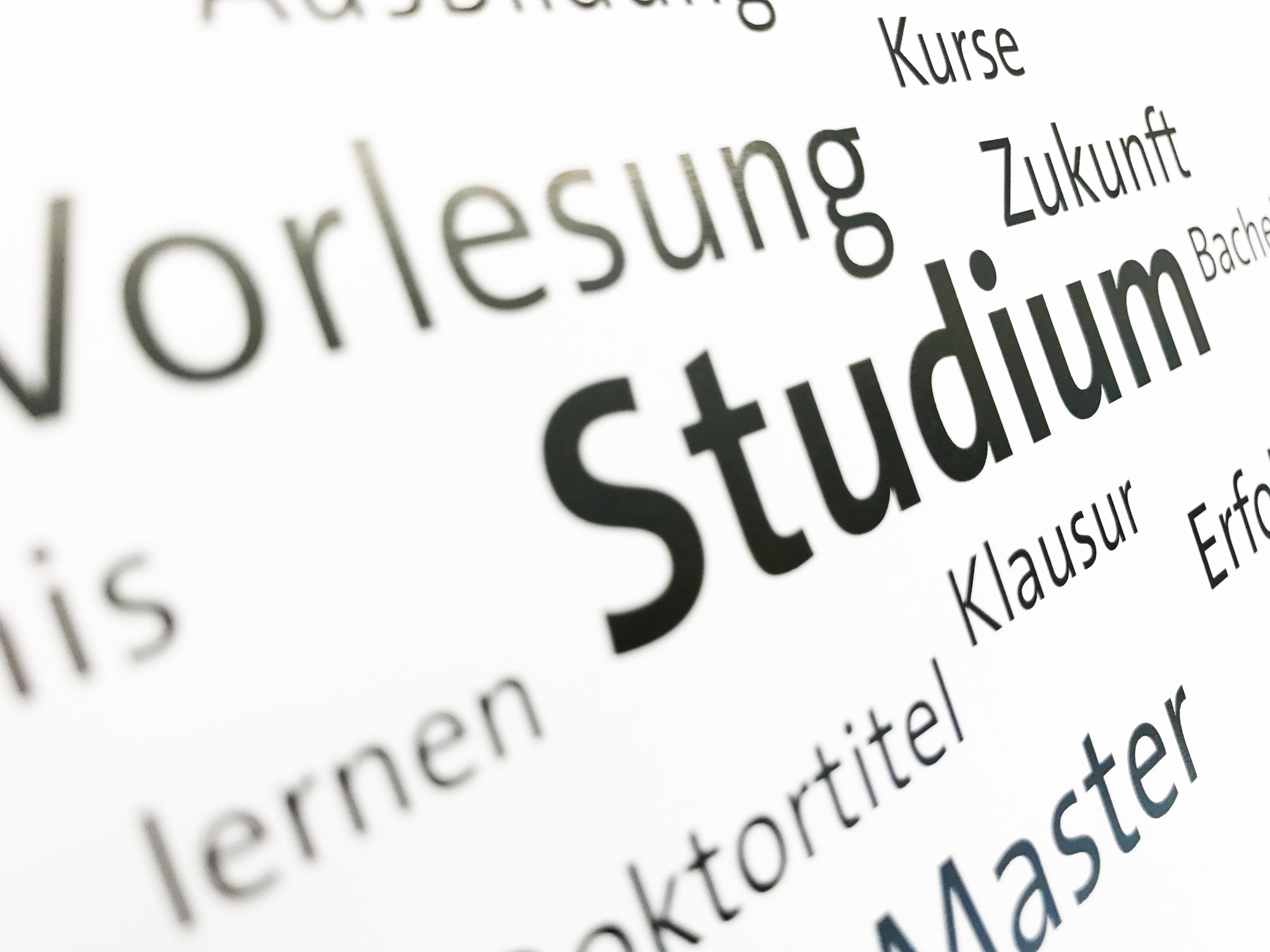 Blachnik_Studium-Vorlesung-Lernen_VERWENDET.jpg
