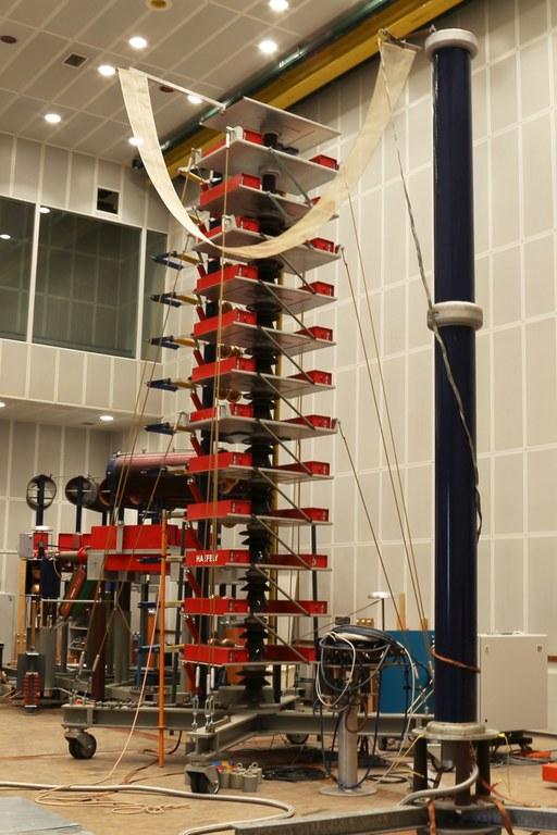 HS-Halle_Marx-Generator_960x1440.JPG