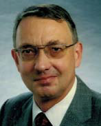 Prof. Heidler.png