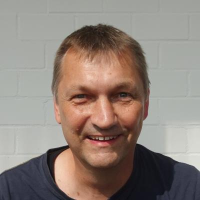 Peter Hofknecht