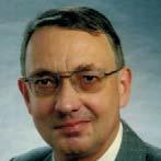 Prof. Dr.-Ing. (habil) Fridolin Heidler