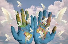 Frieden.jpg