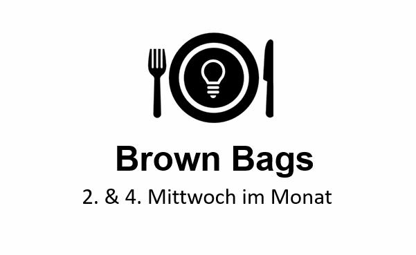 Brown Bags.PNG