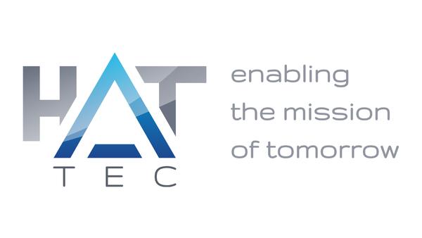 HAT.tec_Logo.png