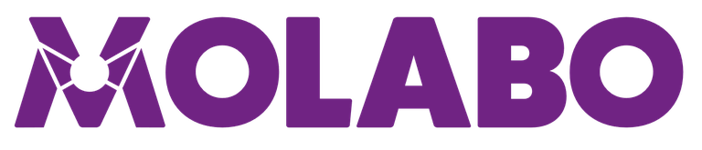Molabo_logo_richtiges lila.png