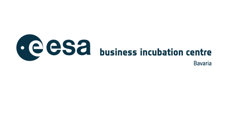 ESA BIC Bavaria