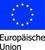 Logo-EU