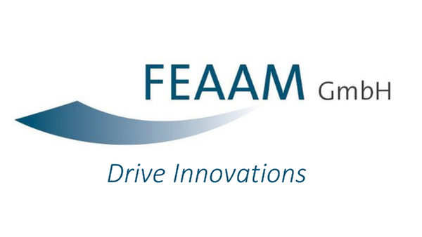 FEAAM - We develop today your actuators of tomorrow