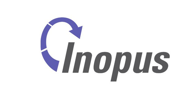 Inopus GmbH - Safety-Critical Software