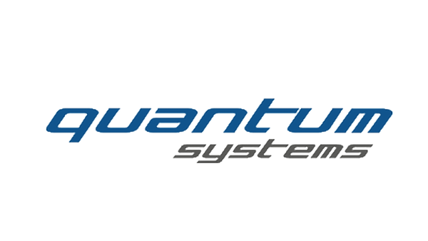 Quantum-Systems - Your application. Our solution