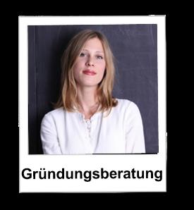 Annie Weichselbaum, M.A.