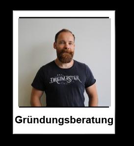 Matthias Hoffmann, MBA.png