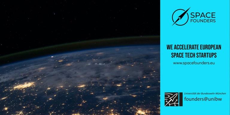 Banner_Website_space_3.jpeg