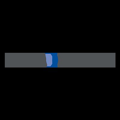 Bayern Innovativ.png