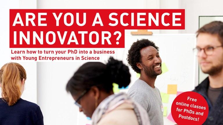 Fb_Banner_PhD-2-Innovator.jpg