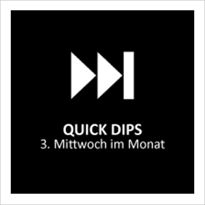Quick Dips.png