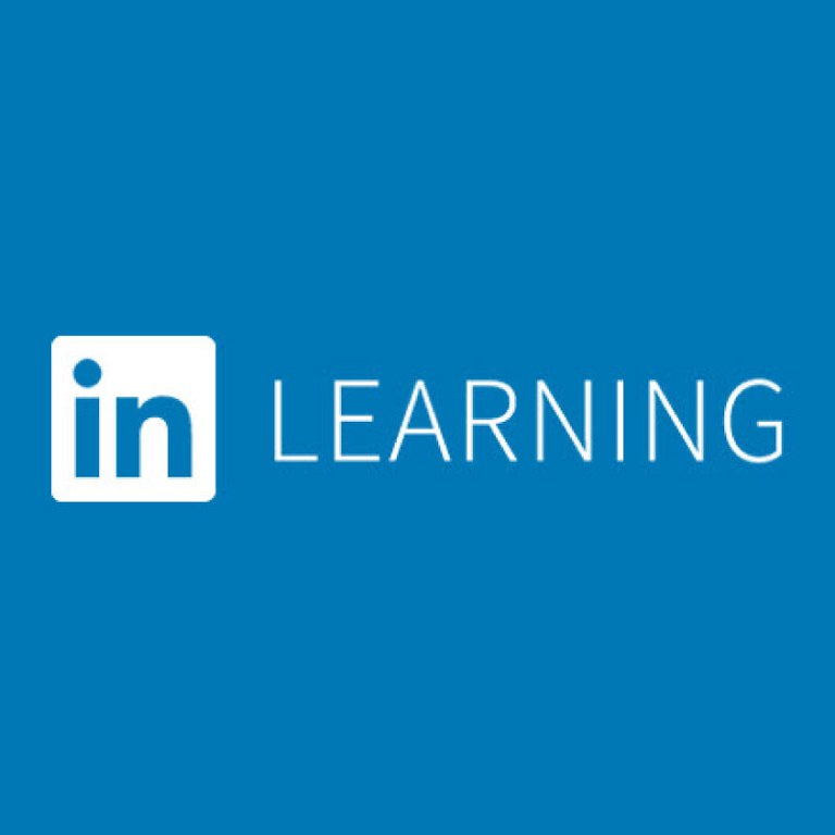 Education_LinkedIn_Learning.jpg