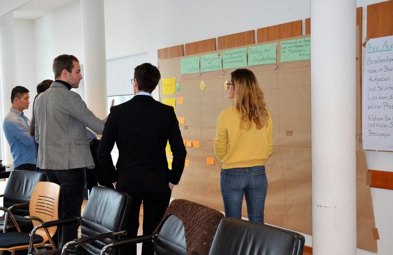Founders meetup.jpg