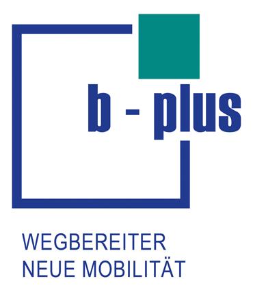 b-plus_Logo.jpg