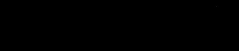 envaio_logo_black.png