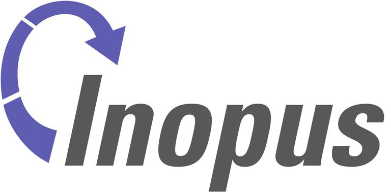 Inopus_Logo_20150922ohne.png