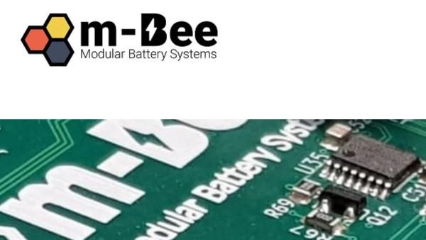m-Bee-Logo.jpg