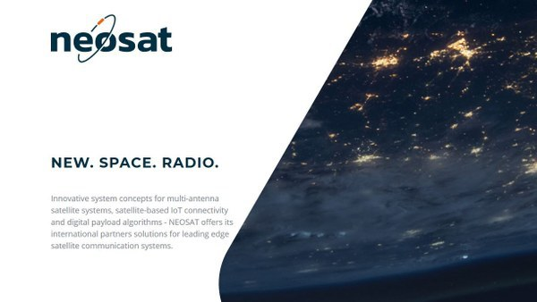 nesat_Logo.jpeg