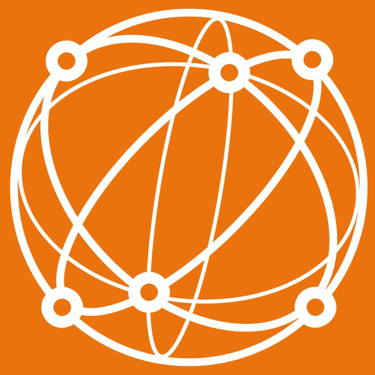 LabNet_Logo_Quad.jpg