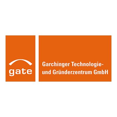 Gate Garching.png