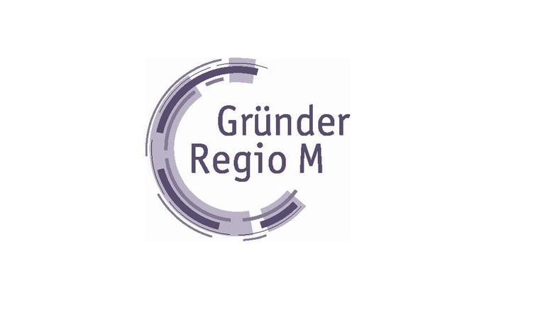 Gründer Regio M