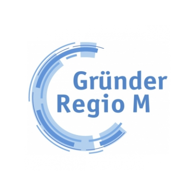 GründerRegioM.png